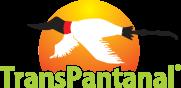 Trans Pantanal